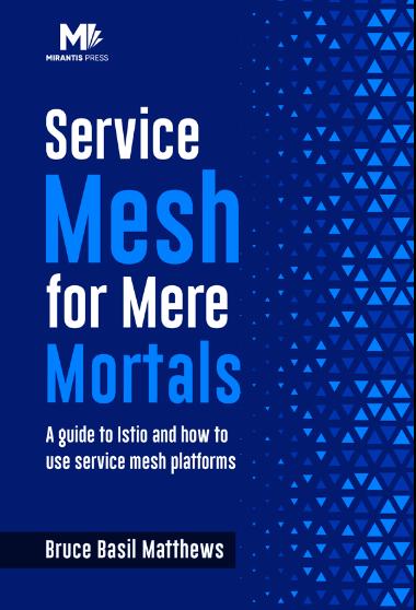 service-mesh-book-cover-thumb